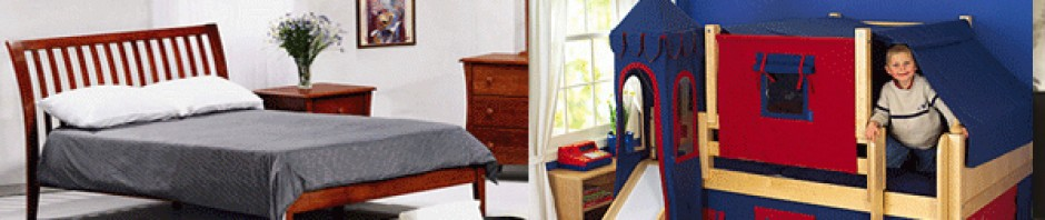 Bedrooms 1 800 649 6564 Furniture For Children And Adults